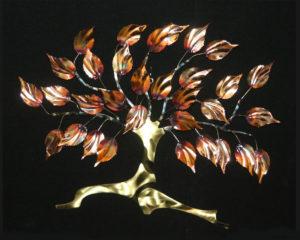Jon Tree